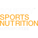 squeezy-foot